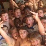 victoire-des-gaudermen-de-colomiers-92-5-contre-carcasonne