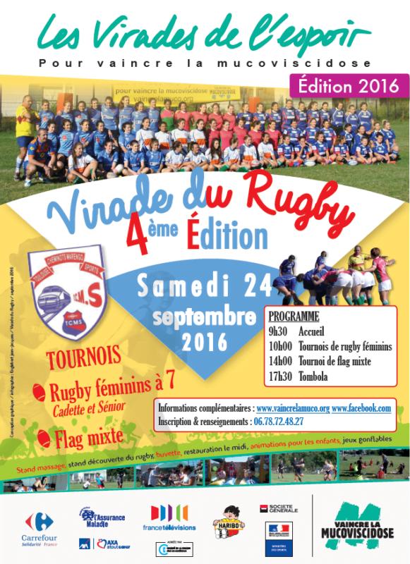 virade-rugby-2016