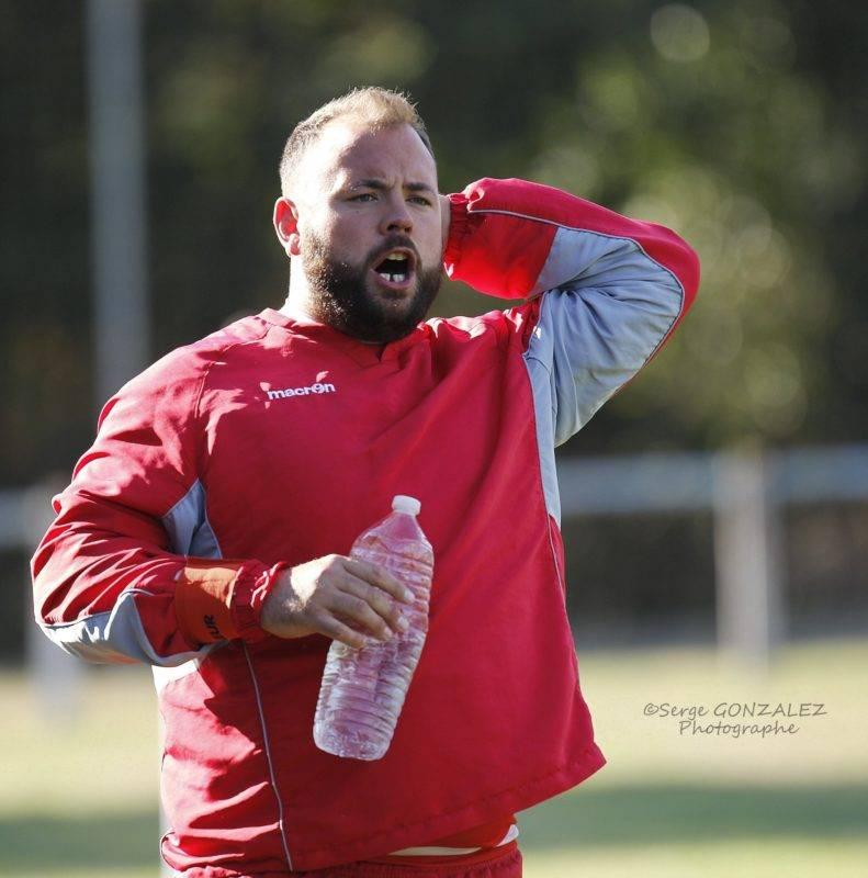 cyril-ricardo-coach-alban
