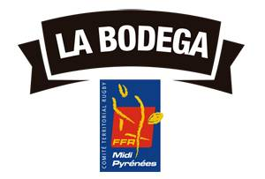 france-samoa-le-comite-vous-propose-une-soiree-bodega_bodega-fra-samoa-pf