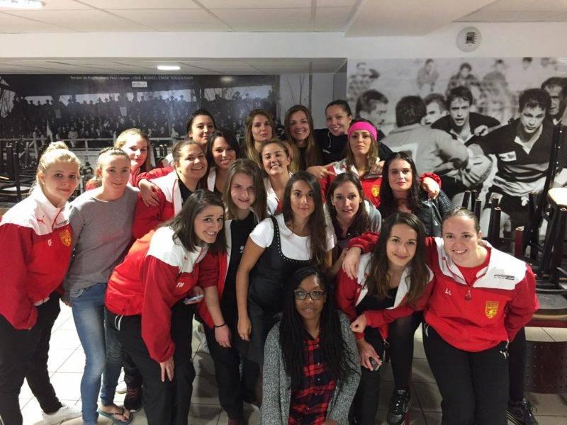 rugby-xv-feminine-senior-victoire-7-0-contre-tournefeuille