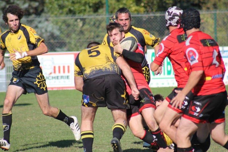 saint-orens-tec-10-16-meyrelie-3