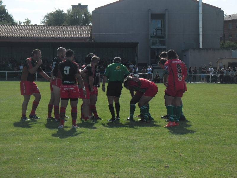 verfeil-carmaux-marco-10-16-4 photo rugbyamateur.fr