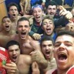 belascains-de-lavenir-castaneen-rugby-qui-ont-gagne-contre-laviron-castrais-chez-eux-10-a-72