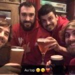 cac-rugby-selfie