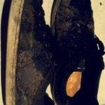 decale_les-chaussures-se-souviendront-de-la-meteo