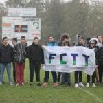 fctt-2