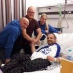 ludovic-sur-son-lit-dhopital-a-recu-la-visite-de-ses-trois-sauveurs-ce-mercredi-soir