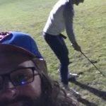 negrepelisse-golf