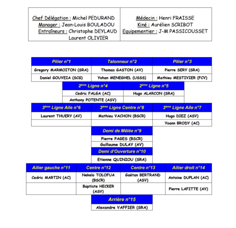 selection-federale-2016-17