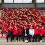 stade-foyen-rugby-sainte-foy-la-grande-federale-3-gironde
