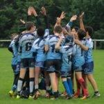 tournoi-seven-gaillac-11-16-16
