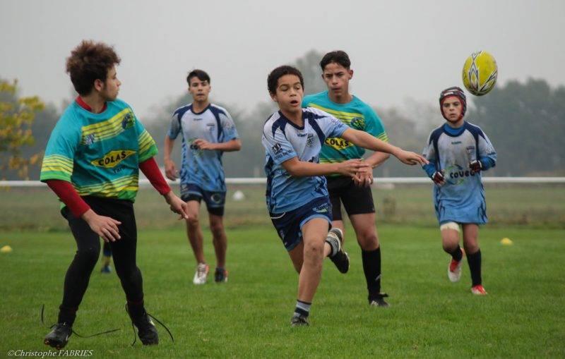 tournoi-seven-gaillac-11-16-18
