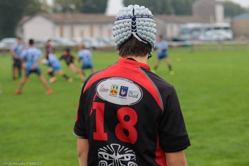 tournoi-seven-gaillac-11-16-19