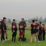 tournoi-seven-gaillac-11-16-20
