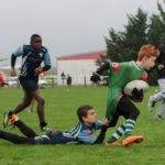 tournoi-seven-gaillac-11-16-4
