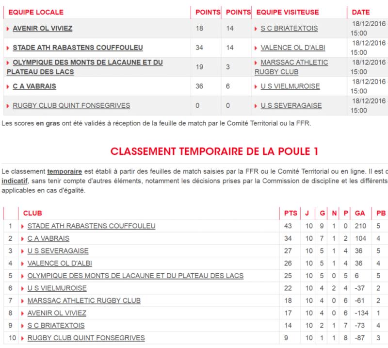 2eme-serie-poule-1