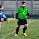 cadettes-rugby-feminin-canigou-au-tournoi-grand-sud-de-belesta