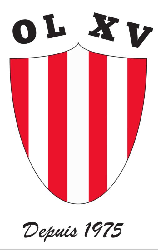 logo-labruguiere