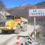 ax-les-thermes-panneau