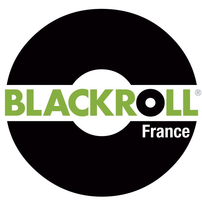 black-roll-logo