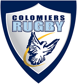 Colomiers Rugby