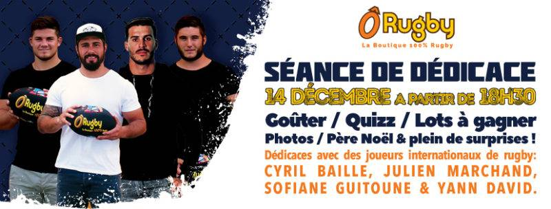 facebook-cover-o-rugby-dedicace