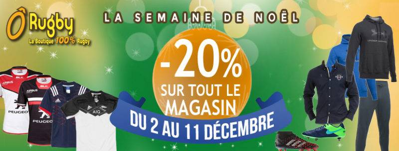 facebook-cover-o-rugby-semaine-noel