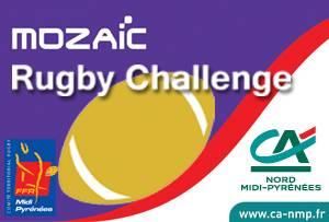 le-mozaic-rugby-challenge-est-lance_logo-challenge-mozaic-300x203-px