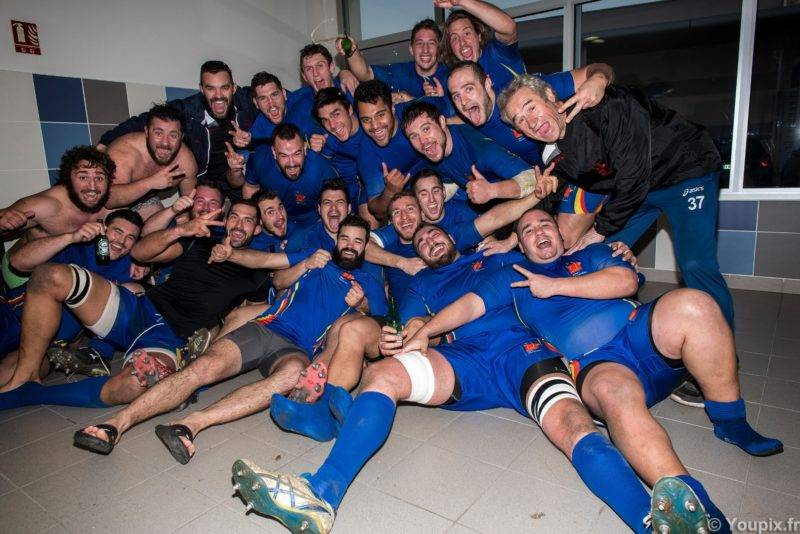rugby-coupe-de-la-federation-selection-midi-pyrenees-vs-lyonnais5857bc41a4f2c