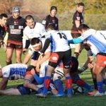 saint-orens-cazeeres-12-16-2
