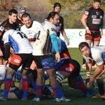 saint-orens-cazeeres-12-16-3