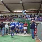 1999-yves-et-cedric-peyre-qui-a-fini-capitaine-champion-en-2016
