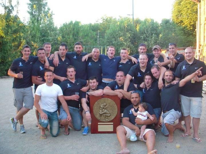 2010-champions-de-france-fede-1-b