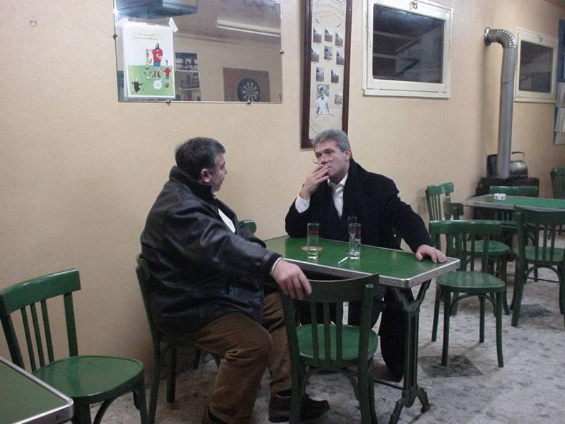 alain-mondon-ex-president