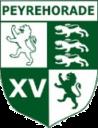 logo_peyrehorade_sr