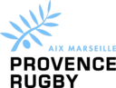 logo_provence_rugby_2015
