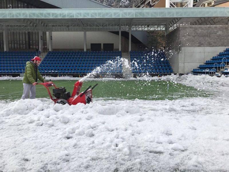 andorre neige (1)