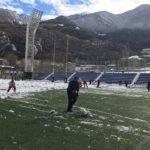 andorre neige (10)
