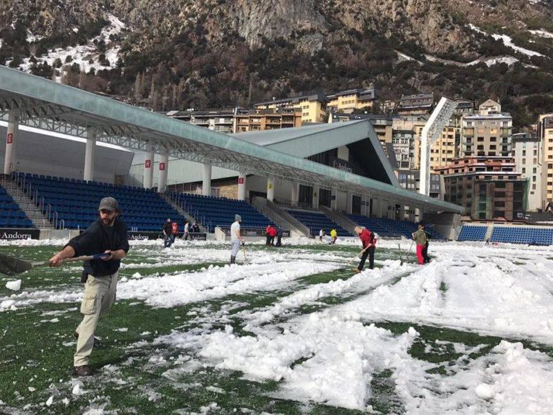 andorre neige (11)