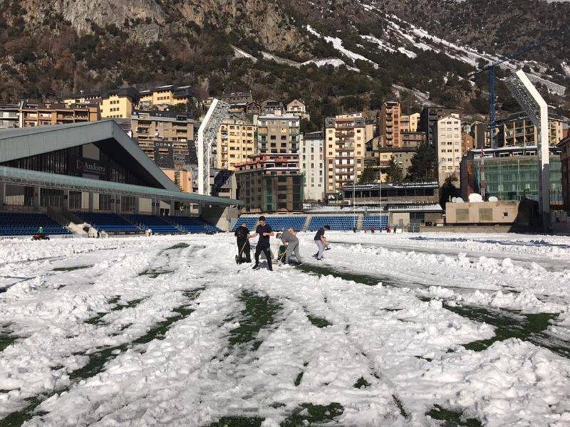 andorre neige (12)