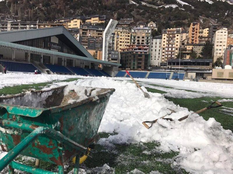 andorre neige (13)