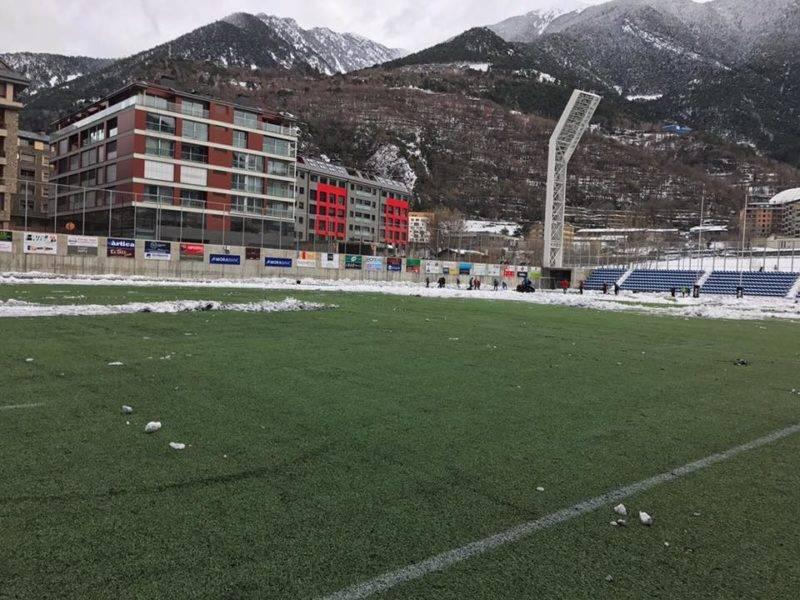 andorre neige (14)