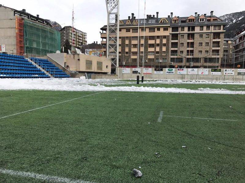 andorre neige (15)