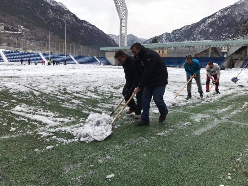 andorre neige (2)