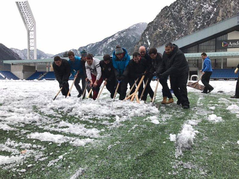 andorre neige (4)