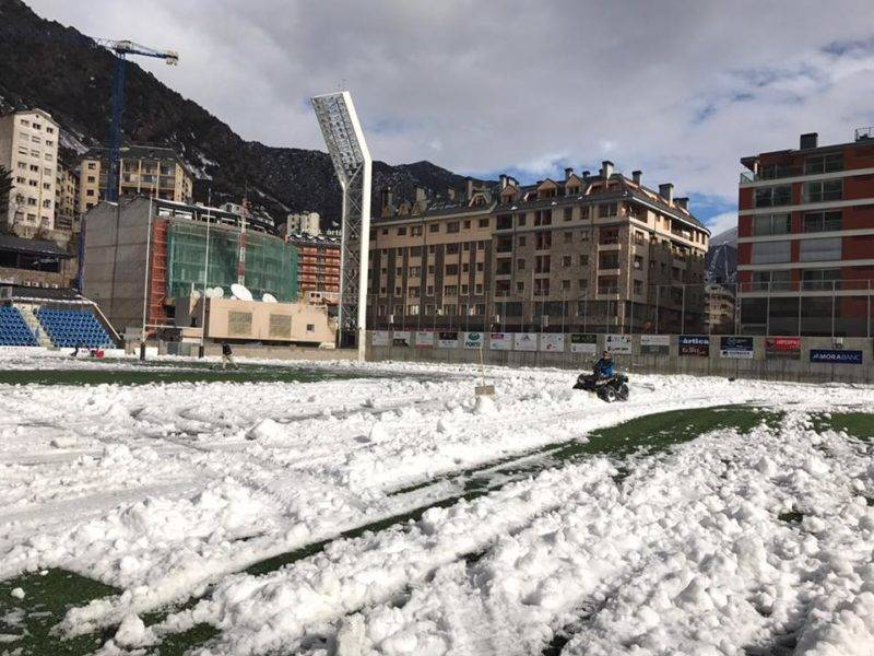 andorre neige (6)