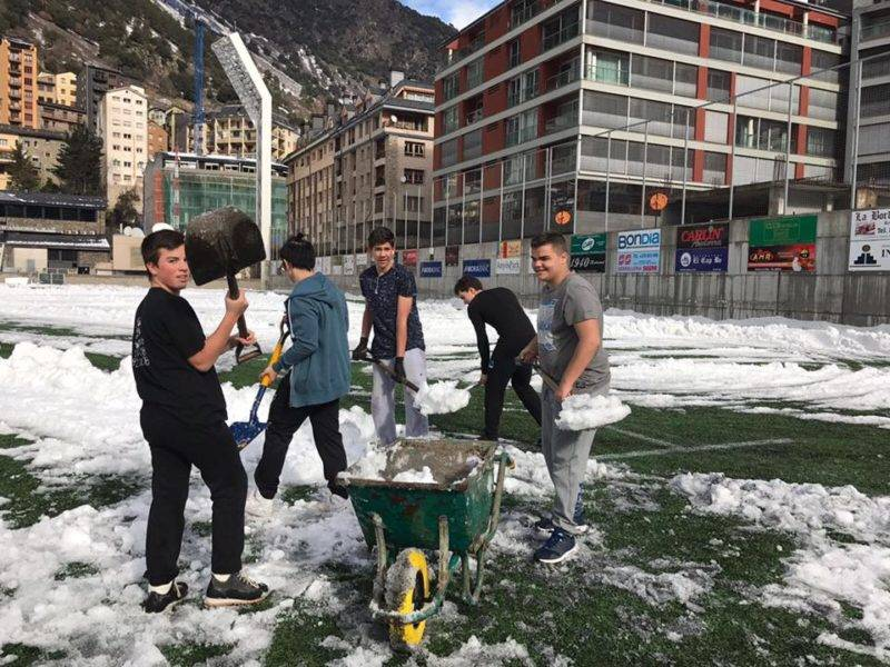 andorre neige (7)