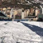 andorre neige (8)