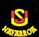 logo-nafarroa